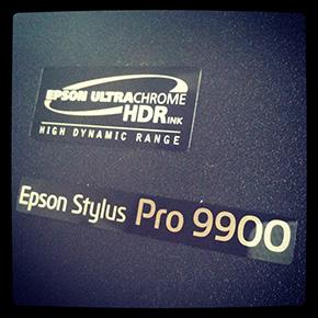 technology-epson-9900